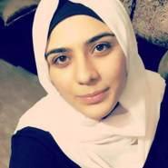 denam04's profile photo