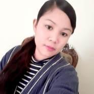 elejean's profile photo