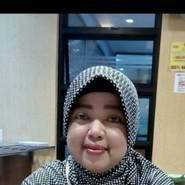 asmihadi's profile photo