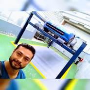 critopherso's profile photo