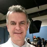 jerryjames458423's profile photo