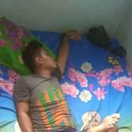 hendrikh960179's profile photo