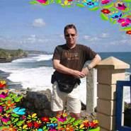 anthony6101's profile photo