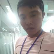 xanht016's profile photo