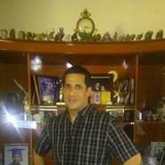carlos396930's profile photo