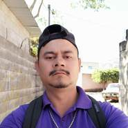 erickm640157's profile photo