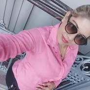 adea256251's profile photo