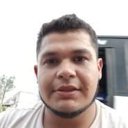 cesarr239463's profile photo