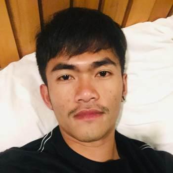 jacks038856_Chon Buri_Single_Male
