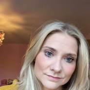 lsmrysmith's profile photo