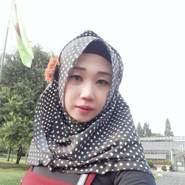 yuyuns165634's profile photo