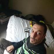 djej931's profile photo