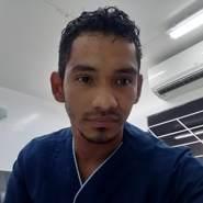 sammym94's profile photo