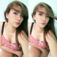 Carmz1530's profile photo