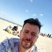 olivierfelon2000's profile photo
