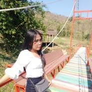 sayathamavongb's profile photo