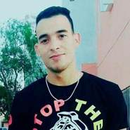 mehdaouik's profile photo