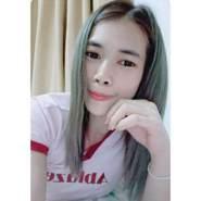 userksw598's profile photo