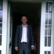 damienc132638's profile photo