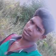 pavip11's profile photo