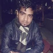 sandeeprajput6's profile photo