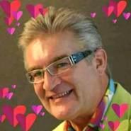 david_milley_72's profile photo