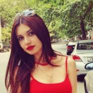 leyla199116's profile photo