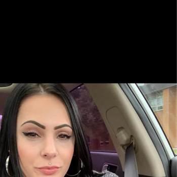 laksmnssnnd_Florida_Single_Female
