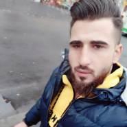 alyamanh's profile photo