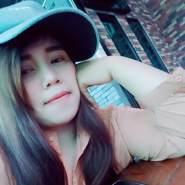 useruonqe543's profile photo