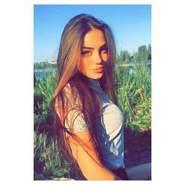 Ran589's profile photo