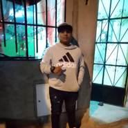 carlosm923678's profile photo