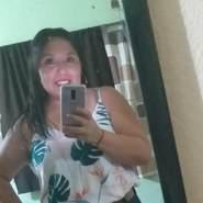 patriciac908395's profile photo