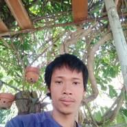 useroybkj418's profile photo
