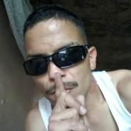 ricardor838769's profile photo