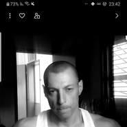 wisamm952673's profile photo