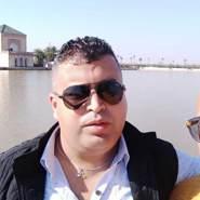 Simosaysss's profile photo