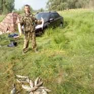 vaceslavturkov1575's profile photo