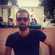 serdary831840's profile photo