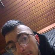 mrj4288's profile photo