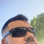 daniel398850's profile photo