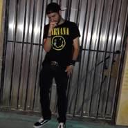 francism708207's profile photo