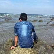 tonil91's profile photo