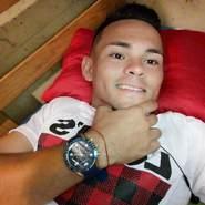 maicola823459's profile photo