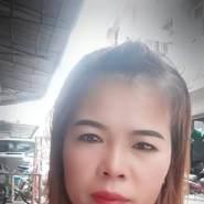userzyb24610's profile photo