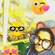 pedroe189185's profile photo