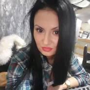 corinnemurer's profile photo