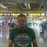 qasimk78's profile photo