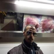 khalidouk828046's profile photo