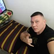 nierkan405855's profile photo